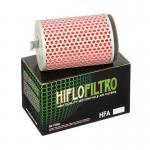 HFA1501 Luftfilter Honda CB 500 94-02 17230-MY9-000