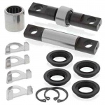 Lwr A-Arm Brg - Seal Kit Kawasaki KFX450R 08-14