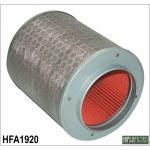 HFA1920 Luftfilter RVT1000 R VTR1000 OEM 17235-MCF-000 17235-MCF-D30