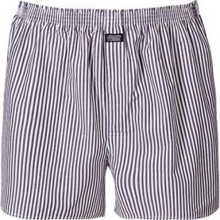 Jockey - Herren Boxershort, USA Originals, in 3 Farben, (314100H)