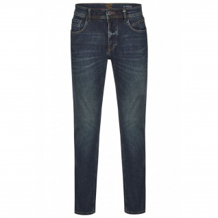 Camel Active - Herren Jeans 5-Pocket Houston (488605-9829)