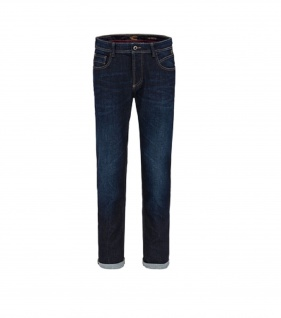 Bundle - Camel Active - Herren Jeans 5-Pocket Houston 488235-9829)