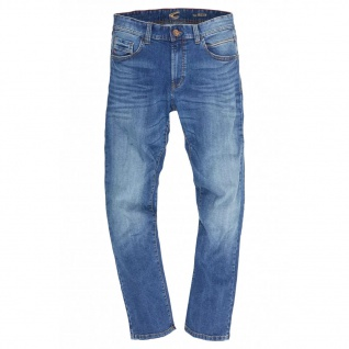 Camel Active - Jeans Houston Used (488445-9Z54)