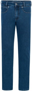 Joker- Herren 5-Pocket Jeans - bequeme Form, Freddy (1982430)
