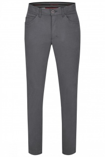 Bundle - Club of Comfort - Herren Chino Hose, Marvin (7024)