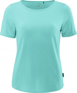schneider sportswear - Damen Leisure-T-shirt, DENISEW (3045)