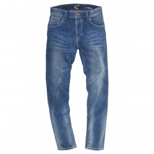 Camel Active - Herren Jeans Woodstock Stone Washed (488465-9435)