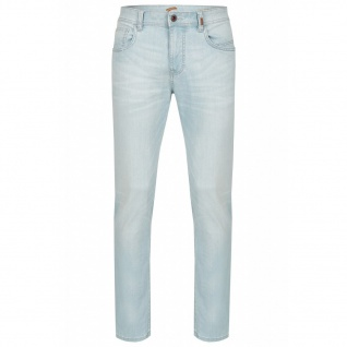 Camel Active - Herren Jeans 5-Pocket Houston (488275-1+55)