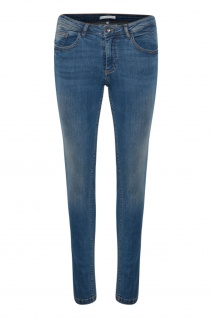 b.young - Slim Fit - Damen Jeans, Lola (20803214)