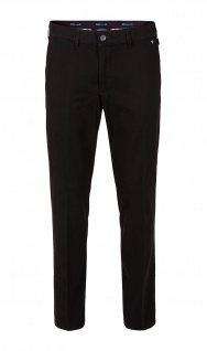 Brühl - Comfort Fit - Herren Chino Hose, London (0643183830100)