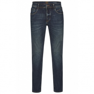 Camel Active Herren Jeans 5 Pocket Houston 488235 9829