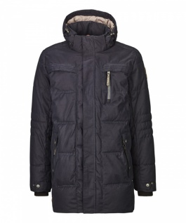 G.I.G.A. DX - Casual Funktionsjacke, Quiterro (34284)