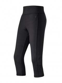 Joy - Bodyfit Light - Damen 3/4 Hose mit Shaping-Effekt, Nadine (30218)