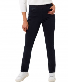 Raphaela by Brax - Damen 5-Pocket Jeans, Lavina (10-6220)