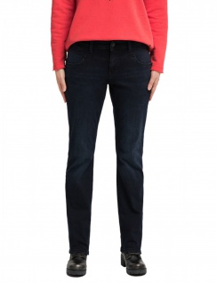 Mustang - Straight Fit - Damen 5-Pocket Jeans, Sissy Straight (1009315)