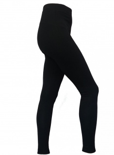 Authentic klein - Damen Sport und Freizeit Leggings (03022)