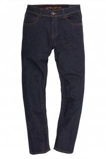 Camel Active - Herren Jeans 5-Pocket Houston (9887-488405)