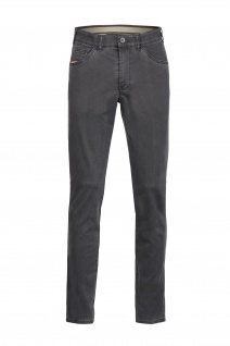 Club of Comfort - Herren Five Pocket Hose, Keno (6421)