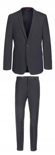 Konfirmation - Thomas Goodwin - Slim Fit - Herren Mix&Match Anzug, TOM/TOBY (44022)