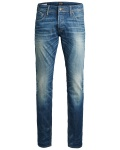 Jack & Jones - Herren Jeans, Slim Fit (Art. 12140285)