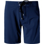 Jockey - Herren Long-Short Beachwear (60023) in 2 Farben