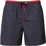 Jockey - Herren Long-Short USA Originals, Beachwear (60013) in 3 Farben