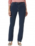 Pioneer - Regular Fit - Damen 5-Pocket Jeans in der Farbe blue superstone, Betty (3098 6129 05)