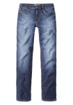 Paddock's Herren 5-Pocket Regular-Fit Jeans in verschiedenen Farben, Ranger (P800812936000)