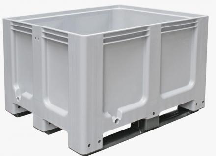 Volumenbox Großraumbox Winzerbox Obstbox Großbox 46046