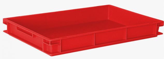stapelboxen g nstig sicher kaufen bei yatego. Black Bedroom Furniture Sets. Home Design Ideas