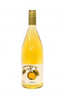 Apfelwein vom Bleichhof (6x 1L) - Vorschau 2