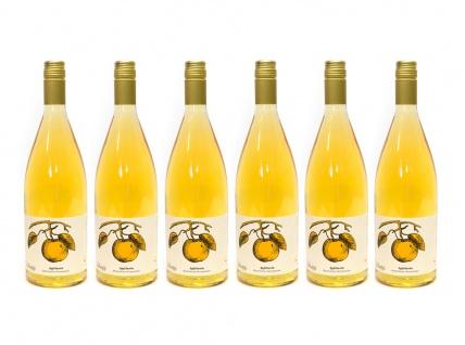 Apfelwein vom Bleichhof (6x 1L) - Vorschau 1