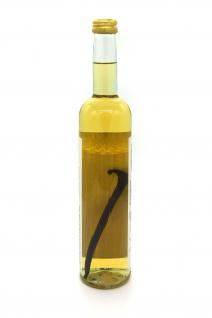Apfelsaft mit Vanille vom Bleichhof (8x 0, 47L) - Vorschau 2