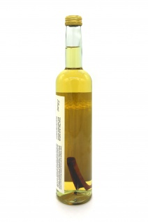 Apfelsaft mit Zimt vom Bleichhof (8x 0, 47L) - Vorschau 2