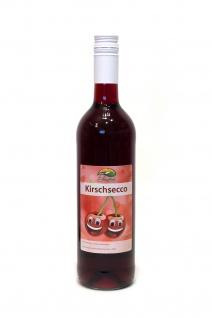 Kirschsecco vom Bleichhof (6x 0, 75L) - Vorschau 2