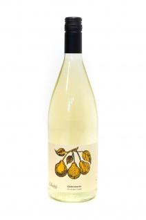 Quittenwein vom Bleichhof (6x 1L) - Vorschau 2