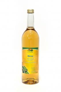 Birnensaft vom Bleichhof (6x 0, 72L) vegan - Vorschau 2