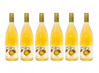 Apfelwein vom Bleichhof (6x 1L)