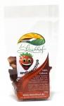 Erdbeerchips vom Bleichhof 10er Pack (10 x 30 g) vegan