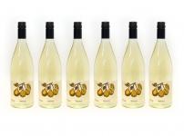 Quittenwein vom Bleichhof (6x 1L)
