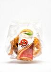 Apfelchips Zimt vom Bleichhof (10x 90g) vegan