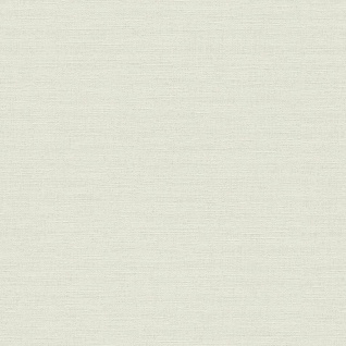 Vlies Tapete Uni Struktur creme grau Ethnic Origin 30688-2 / 306882