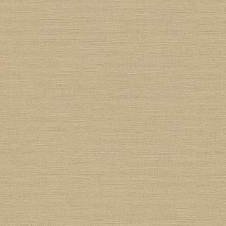 Vlies Tapete Uni Struktur beige braun Ethnic Origin 30688-8 / 306888