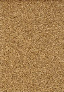 Vlies Tapete gold Uni Struktur metallic Hochwertige Qualität Steinoptik JC2009-8
