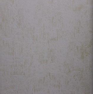 Vlies Tapete braun uni struktur metallic effekt glanz glänzend bn wallcoverings