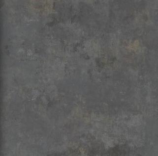 Vlies Tapete Stein Muster Marmor anthrazit stone optik modern 49824 beton mauer