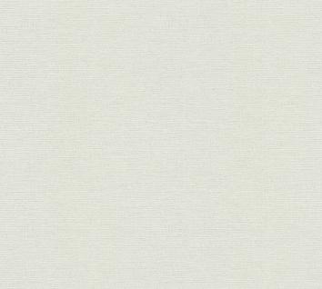 Vlies Tapete Uni Struktur grau Ethnic Origin 30688-9 / 306889 - Vorschau 1