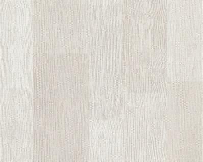 Vlies Tapete Holz Optik Struktur creme beige weiß panel Titanium 30643-3
