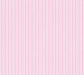 Vliestapete Kinder Streifen Muster rosa metallic gestreift 35565-1