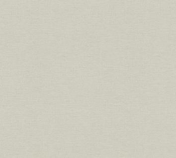 Vlies Tapete Uni Struktur taupe beige Ethnic Origin 30688-6 / 306886 - Vorschau 3